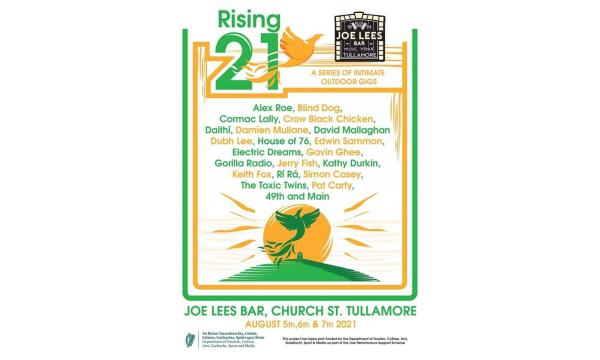 Rising '21