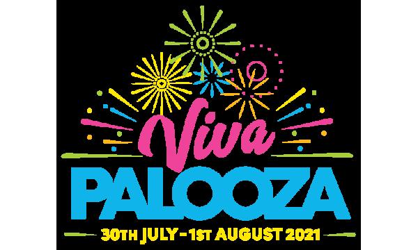 Viva Palooza